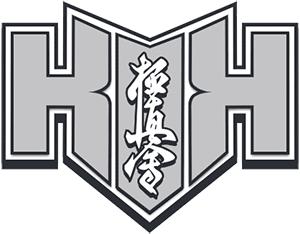 Karaté Kyokushin Canada