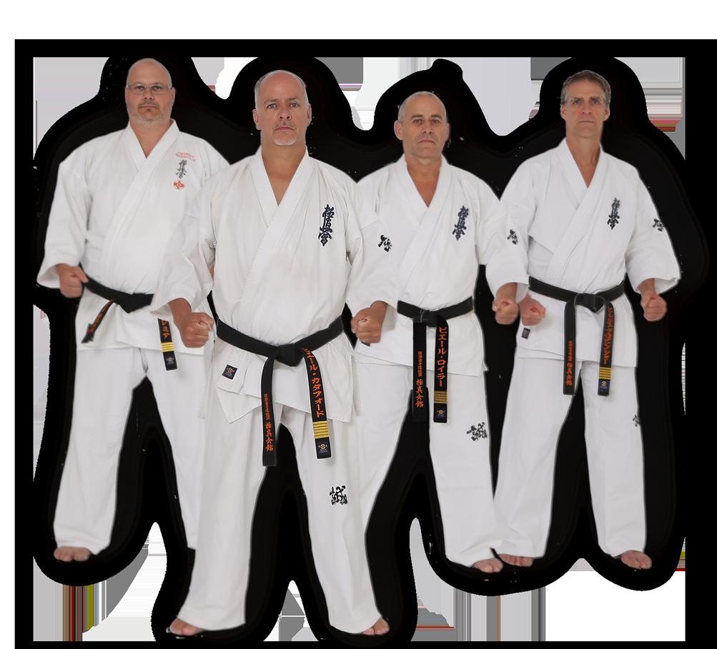 karate-kyokushin-canada